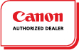 Canon EOS M5 Mirrorless Digital Camera with 18-150mm Lens